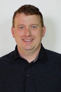 Aaron Winkelman Bio Image