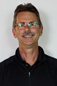 Tom Benson Bio Image