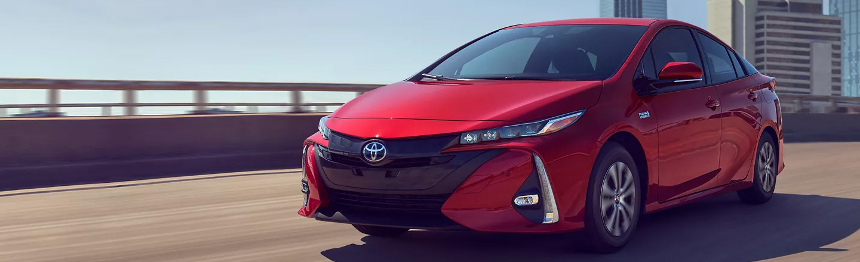 Genuine Toyota Accessories for Sale in Colville, Washington