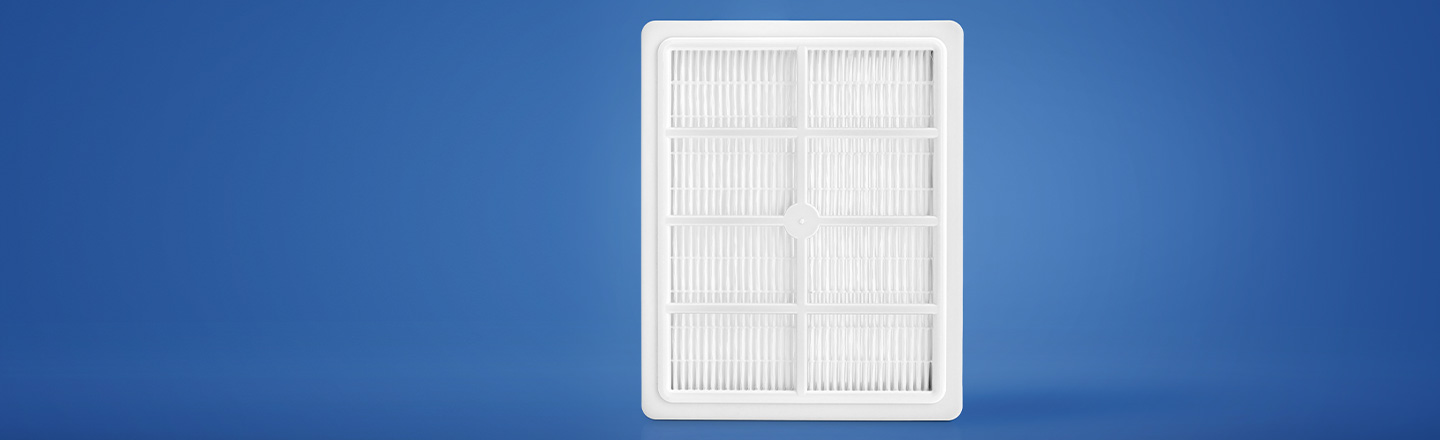 Engine Air Filter Service for Toyota Vehicles in the Colville, WA, Area