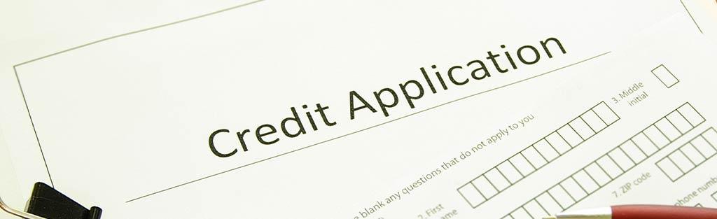 Car Credit Application in New Glasgow, NS B2H 2J6