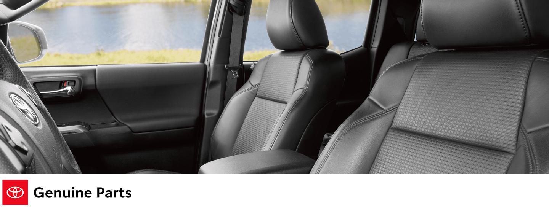 Genuine Toyota Accessories for Sale in Stillwater, Oklahoma