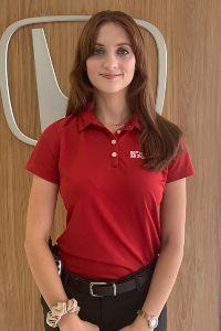 Kayla Sutterfield Bio Image