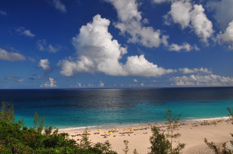 Beaches in FL