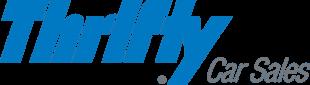 thrifty car sales coopersburg logo