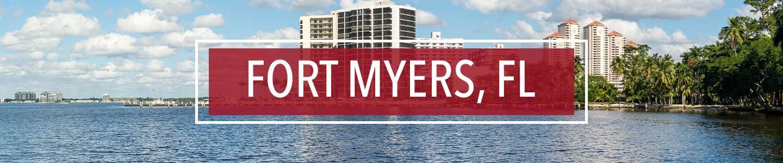 Fort Myers, FL, Honda dealer