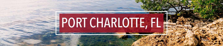 Port Charlotte, FL, Honda dealer