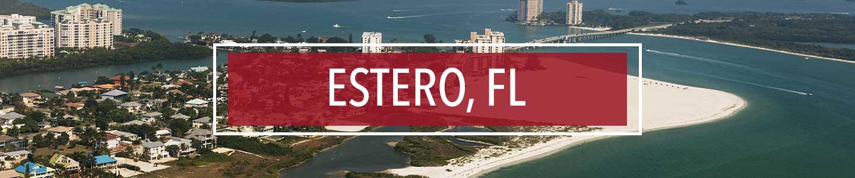 Estero, FL, Honda dealer