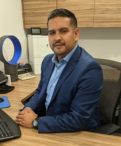 Yalith Duarte Bio Image