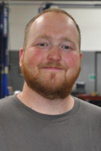 Jon Bullock Bio Image