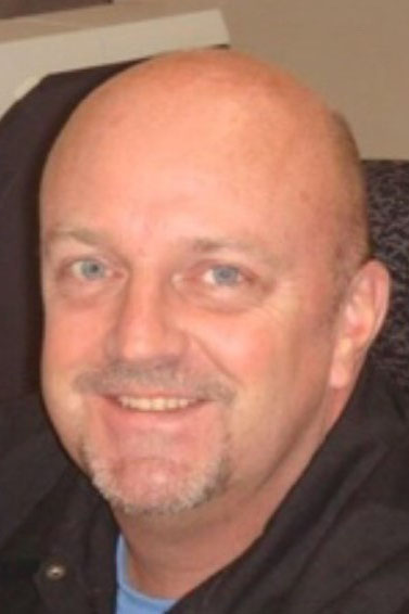 Craig Kennelly Bio Image