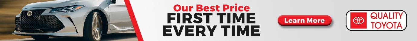 Best-Price banner
