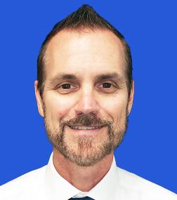 Tom Difilippo Bio Image