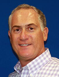 Greg Balasco Bio Image