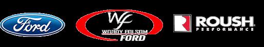 Woody Folsom Baxley GA