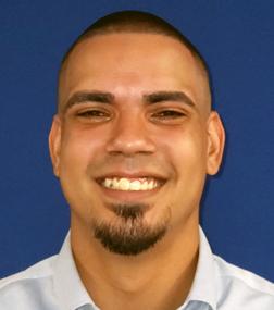 Ruben Mejia Bio Image