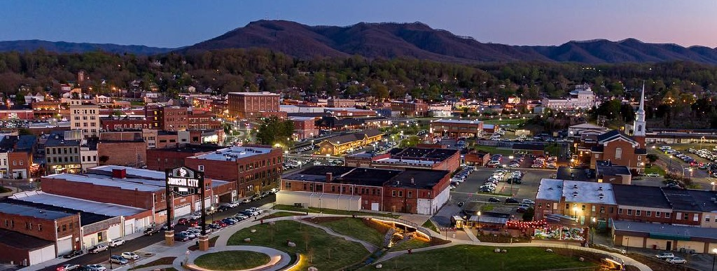 What to do in Johnson City, TN, this summer