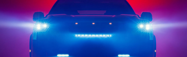 Toyota Of Poway - 2022 Toyota Tundra Blog