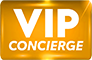 VIP Conceirge