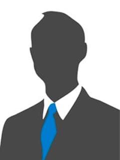 JOE Allen Bio Image