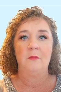Allison Mathis Bio Image