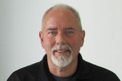 Steve Kilgore