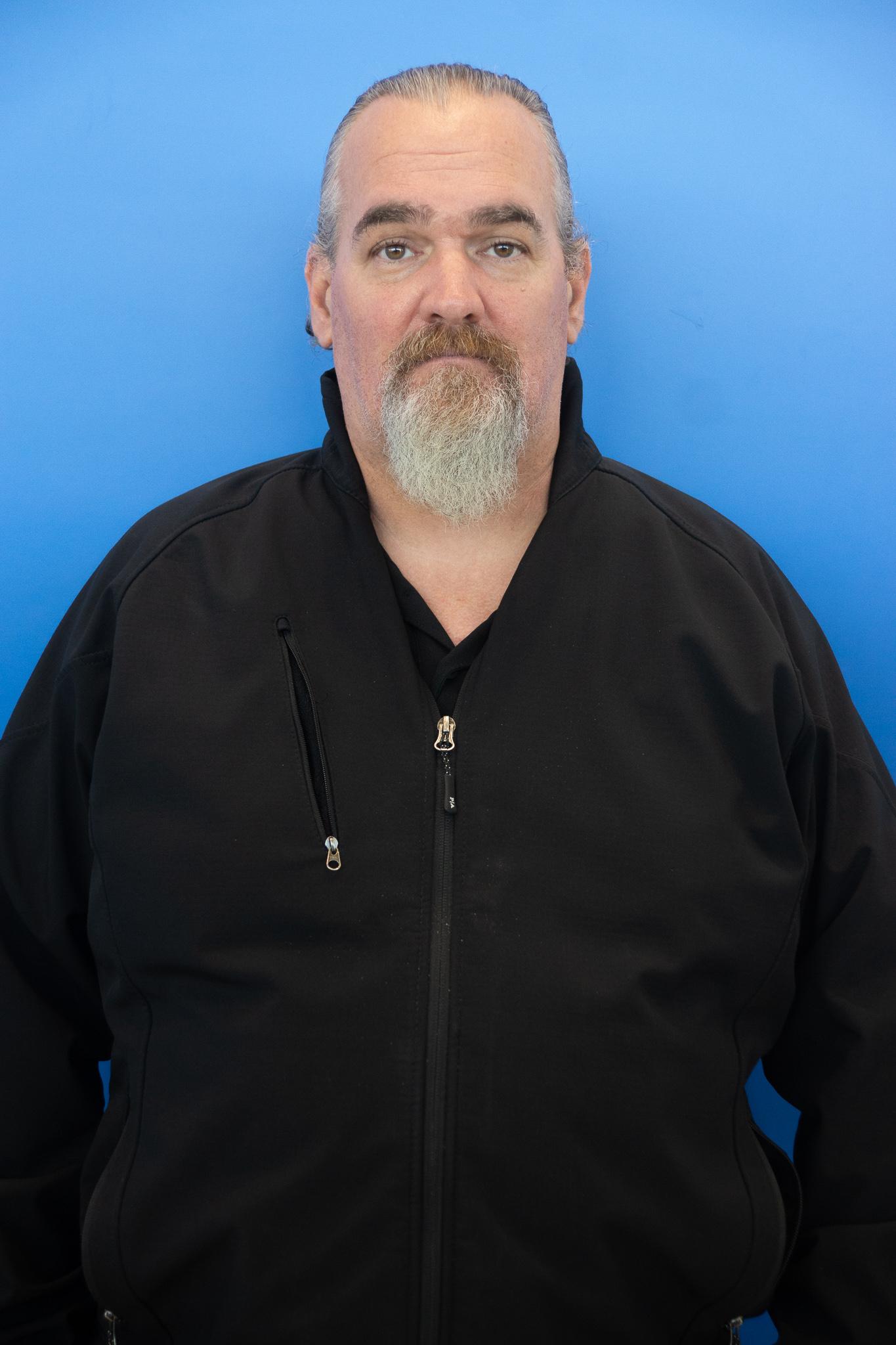 Chris Browne Bio Image
