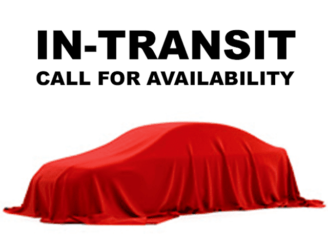 In Transit: Call for availability