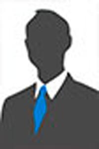 Dustin Vidal Bio Image