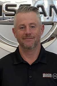Jason Dillard