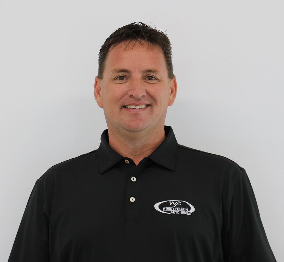 Chad Underwood Bio Image