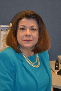 Cindy Book Bio Image