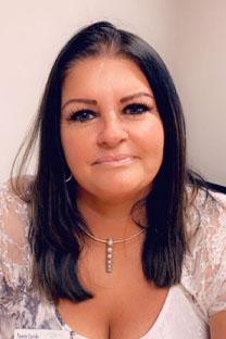Nanette  Ezerky Bio Image