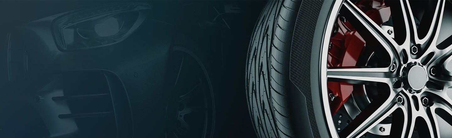Quality Tire Services in Tuscaloosa, Alabama