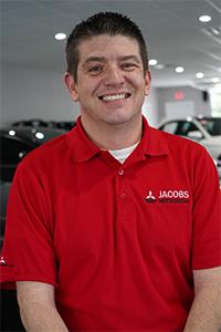 Jeff Paoli Bio Image