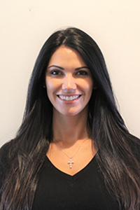 Ana Jacobs Bio Image