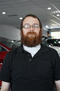 Jeff  Richards  Bio Image