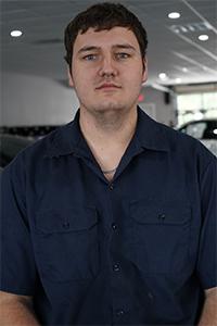 Alex Onstad Bio Image