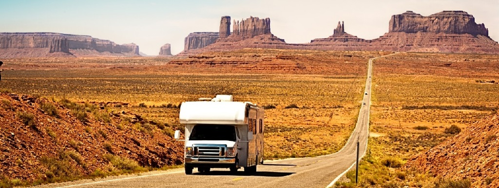 27 Tips for Planning the Perfect Road Trip