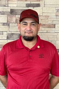 Julio  Ruiz  Bio Image