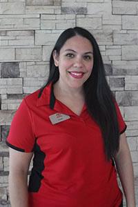 Krystal De Los Reyes Bio Image