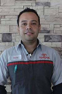 Rene Velazquez Bio Image