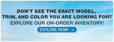 explore oour on order inventory