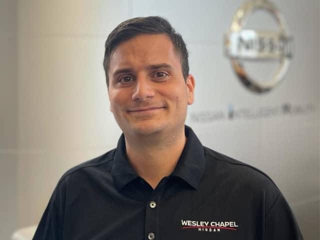 Kevin  Ragano Bio Image