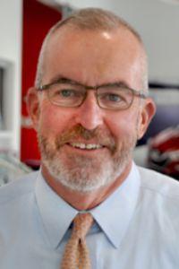 Cavan Dunn Bio Image