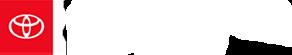 tuscaloosa toyota logo