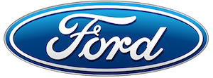 New Fords for sale