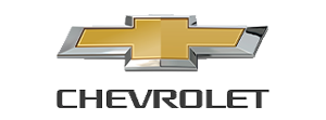 new Chevrolets for sale