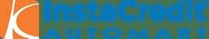 InstaCredit Automart logo