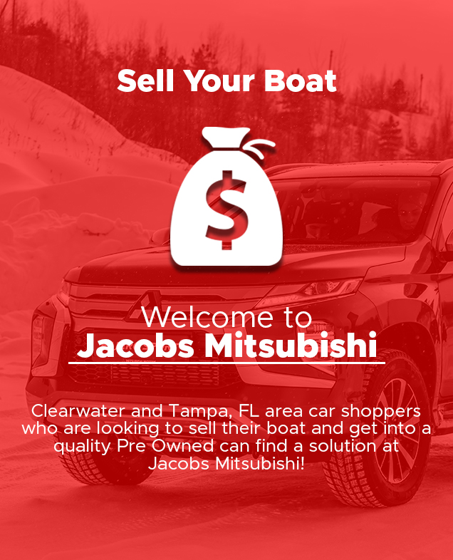 Sell Your Boat